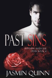 pastsins-cover-final